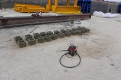 Cantiere-ss640-018